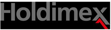 Logo firmy Holdimex sp. z o.o.
